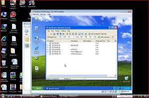 windowsxp4