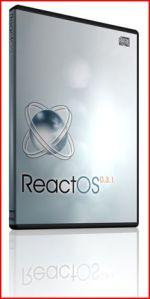 reactos2