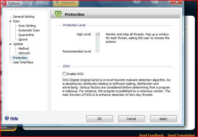 antivirus iobit 360