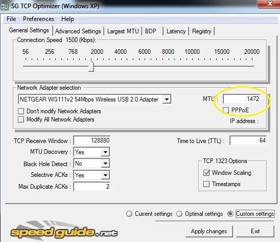 Windows Update Error 80072EE2 | TCAT Shelbyville – Technical