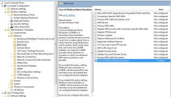 servicing stack update for windows 7