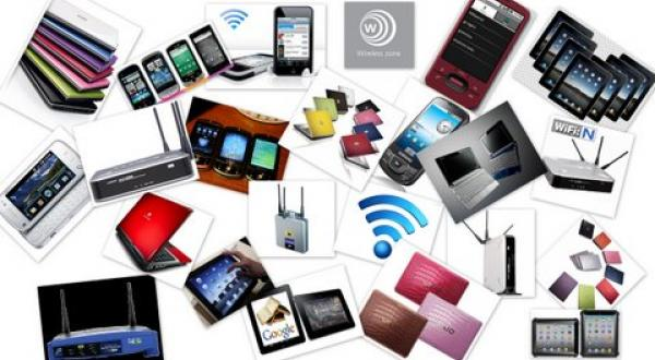Home Security Gadgets (77)