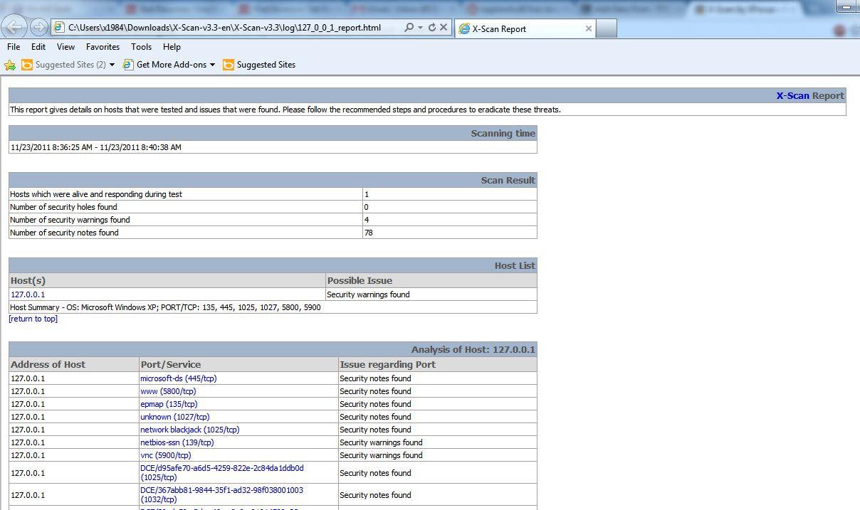 npptools.dll windows 7 free download