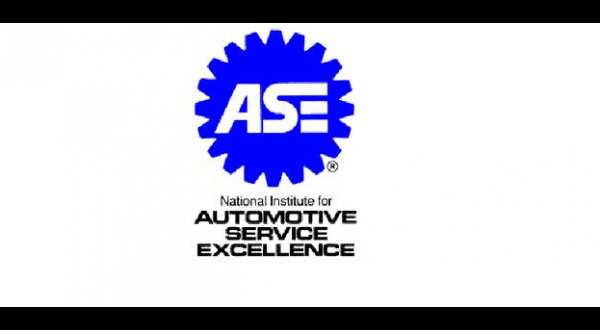 ttc shelbyville becomes ase certification testing center | tcat ...
