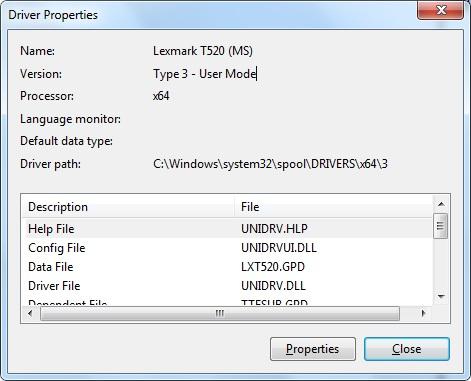 I386 UNIDRV.HLP GRATUIT TÉLÉCHARGER