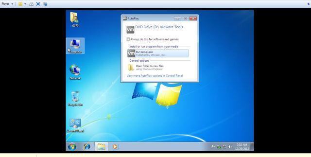 30 VMware Tools