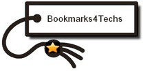 bookmarks4techs_blogger2