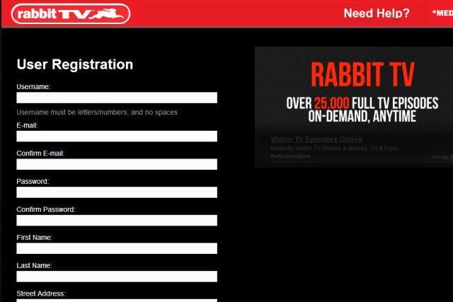 7 Registration