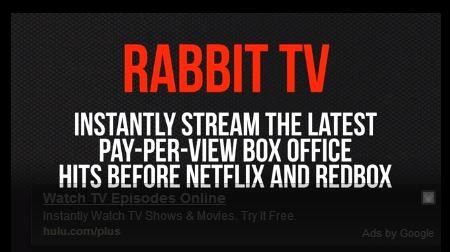 8 Redbox Netfix