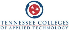 Tennessee Colleges of Applied Technology Logo