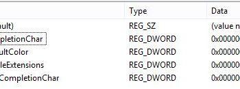 Office 2013 install error 1935 windows 10 | Windows 10