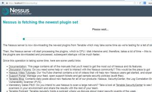 Plugin downloads