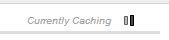 2a cache update