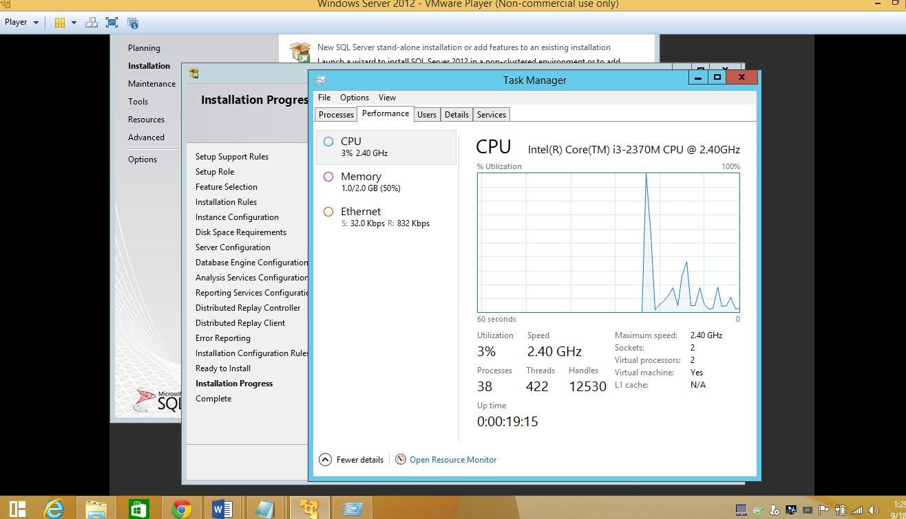 SQL Server manag...W3schools Sql Database
