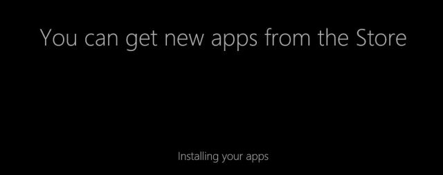 11 apps