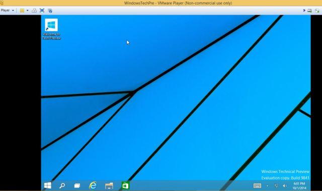 12 Desktop