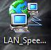 lanspeed program