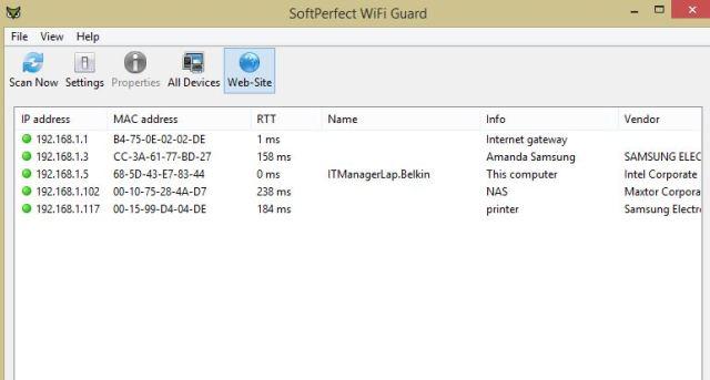6 wifi guard