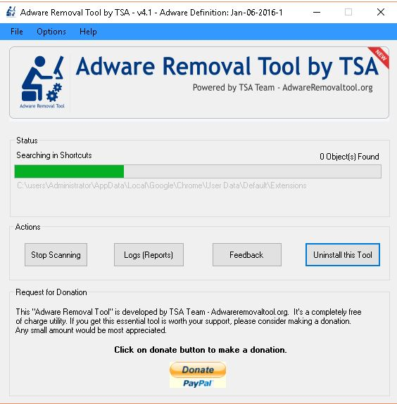 antivirus compatible with windows 8 free download.jpg
