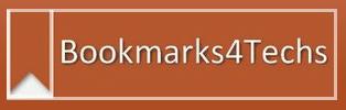 BookMark4Techs