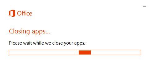 closing-apps