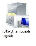 office-removal-program