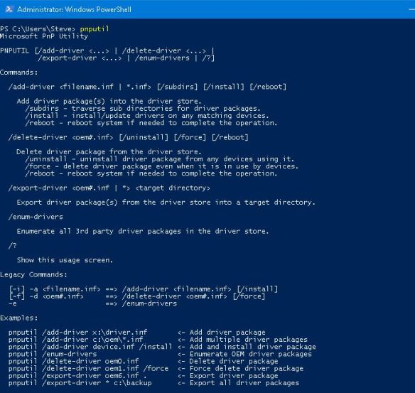 Windows 10 Quick Tips Tcat Shelbyville Technical Blog Page 7